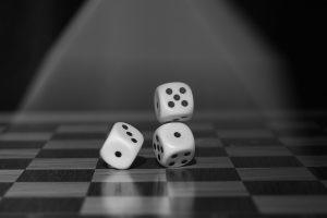 Grywalizacja i gry szkoleniowe - nowatorskie podejście do szkoleń