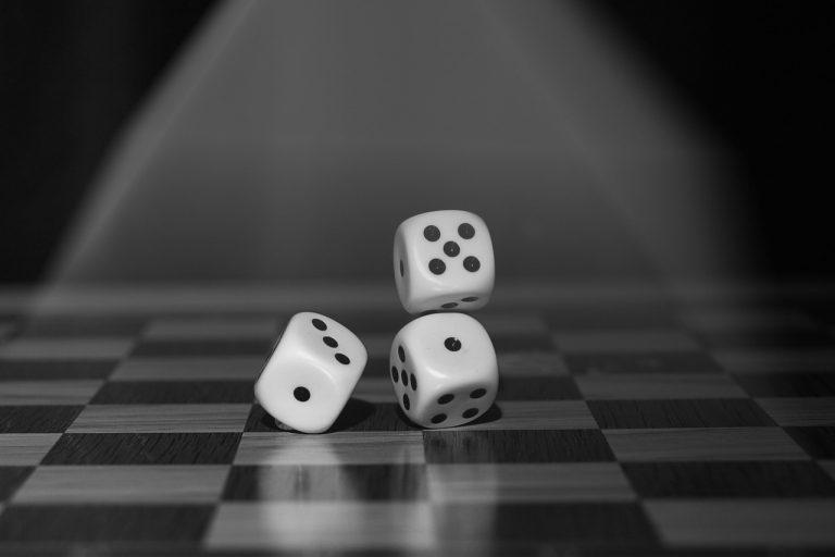 Grywalizacja i gry szkoleniowe – nowatorskie podejście do szkoleń