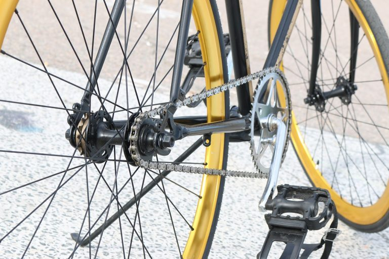 Rower górski Kross – jaki rodzaj wybrać?