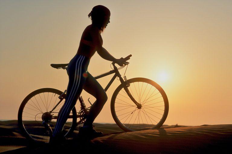 Rowery górskie Kross – wysoka jakość, najlepsza cena