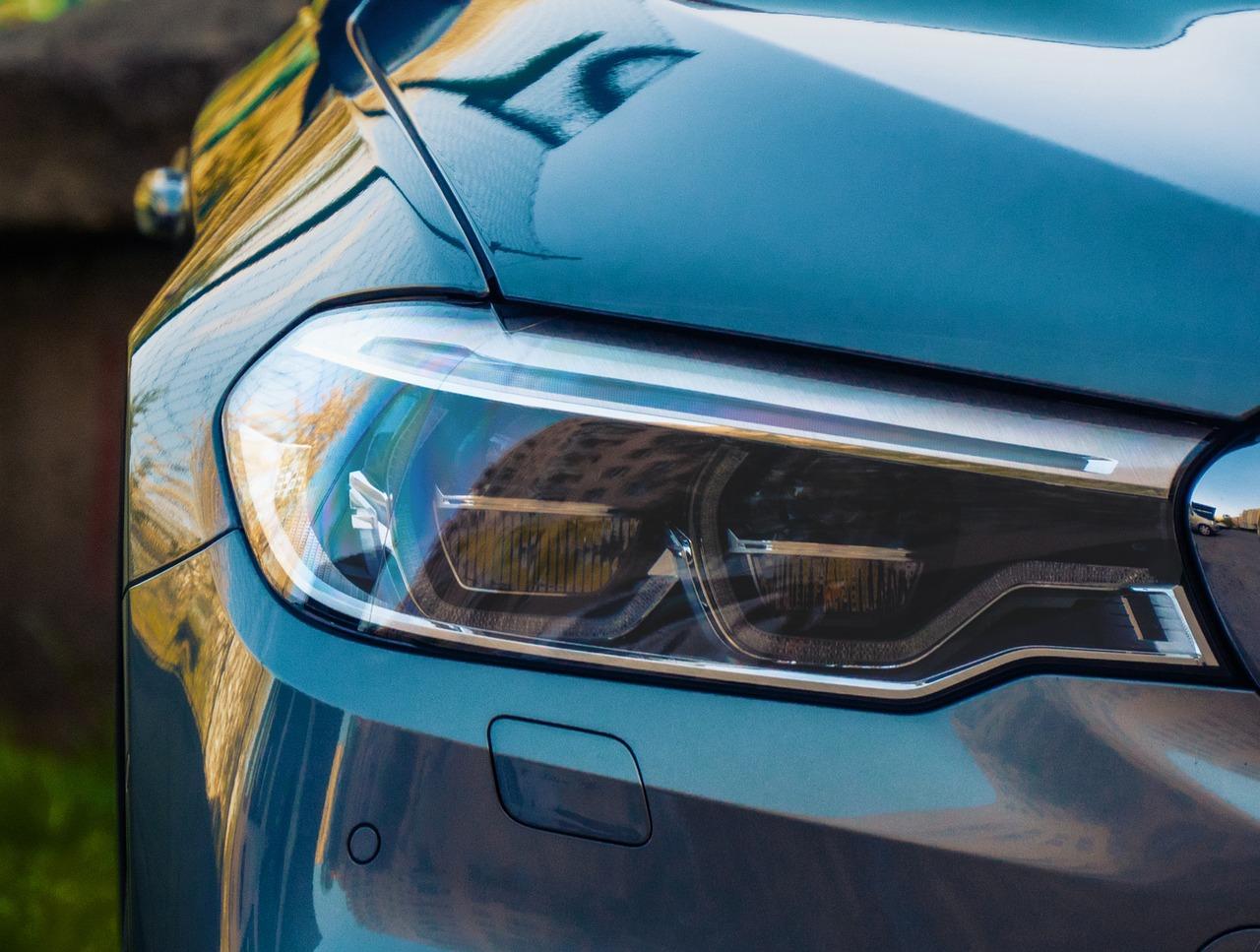 Jakie akcesoria do Volkswagena?