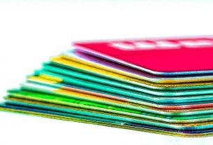 Karty plastikowe z kodem kreskowym: co warto o nich wiedzieć?