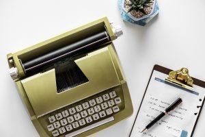 Opisy sklepów internetowych - skuteczna treść kluczem do sukcesu