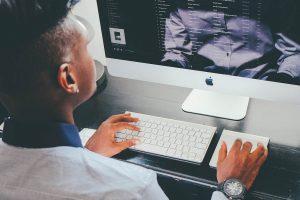 Ewidencja czasu pracy elektronicznie