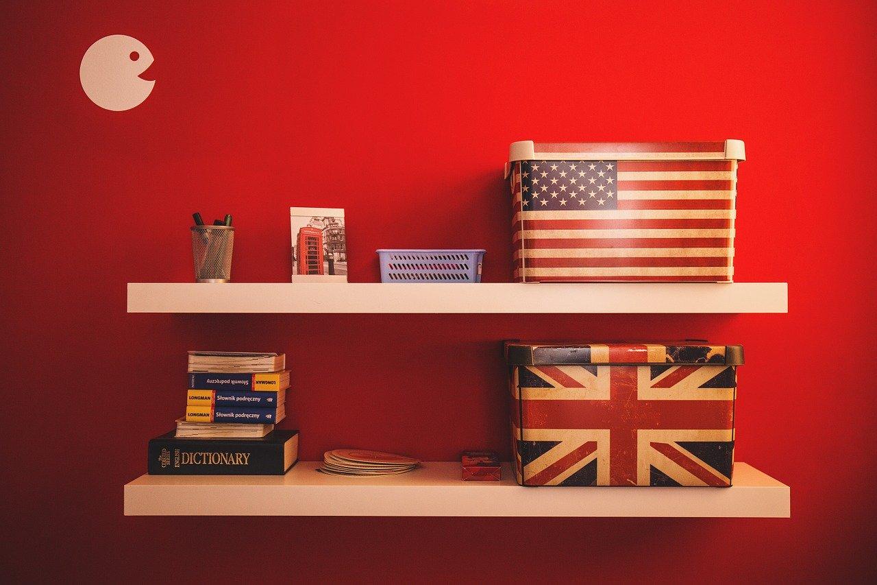 Kiedy najlepiej zacząć naukę języka obcego?