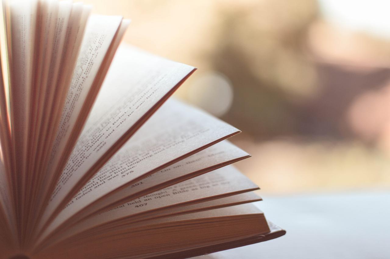Książki religijne z księgarni online