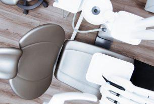 Co oferuje sklep stomatologiczny?