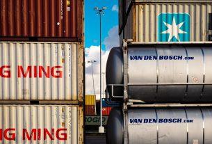 Ułatwienie pracy firm transportowych