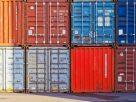 Cechy programów logistyki transportu