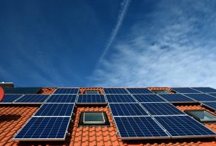 Fotowoltaika a przechowywanie energii